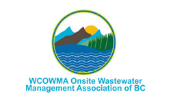 WCOWMA Onsite Wastewater Management