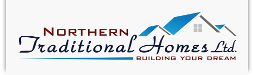 Northern Traditional Homes Ltd.